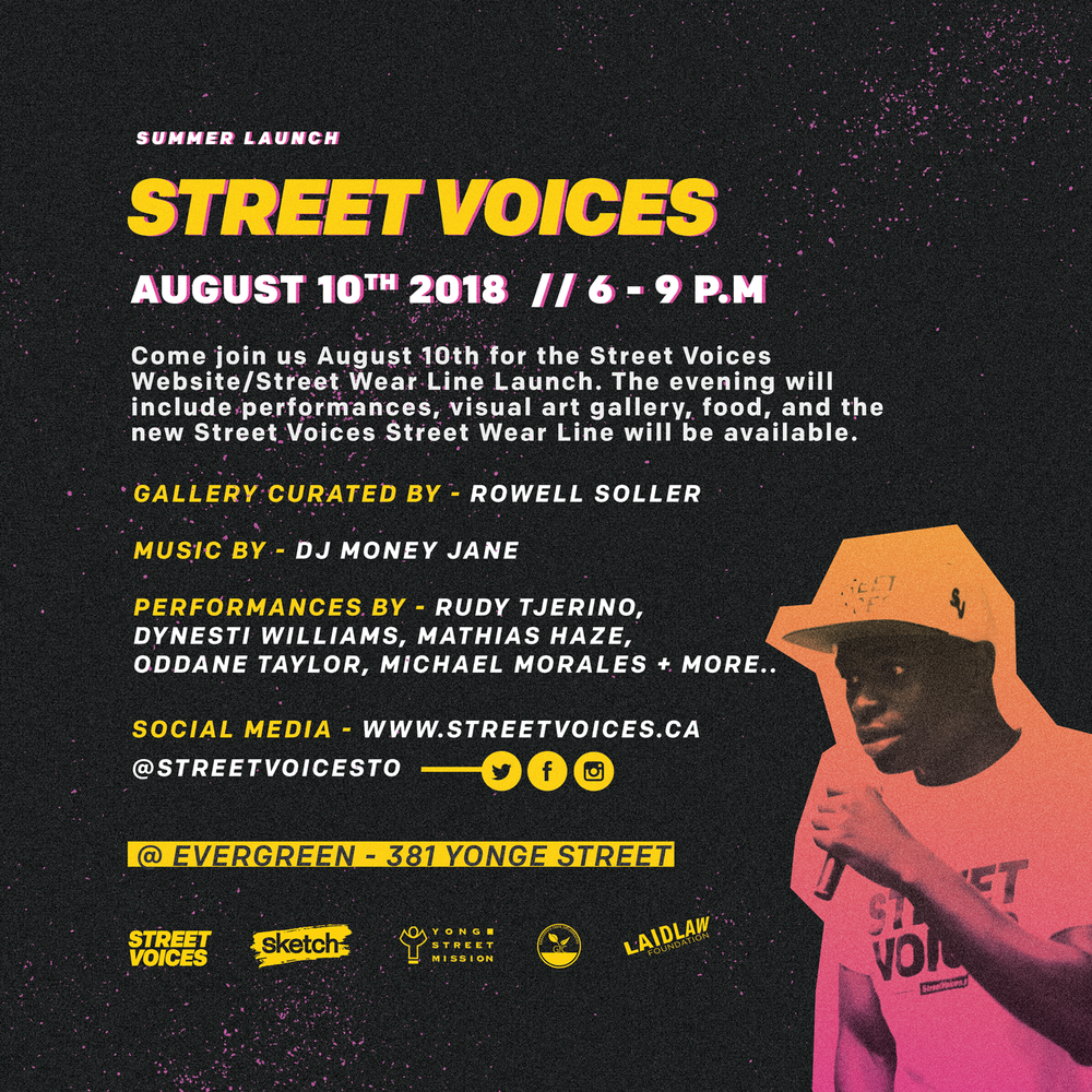 Streetvoices_2018_launch event flyer.png