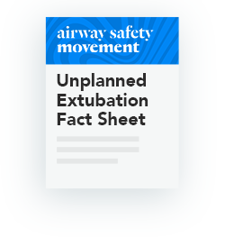 fact-sheet_02.png