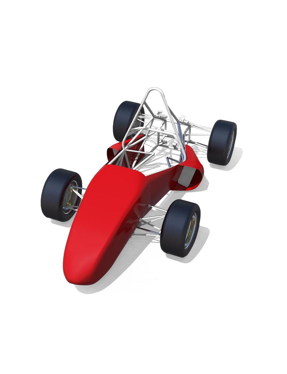 FormulaSAE.jpg