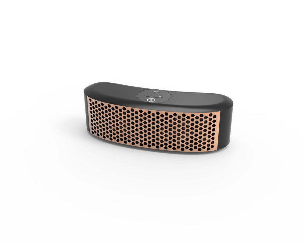 Melodia Speaker 4.jpg