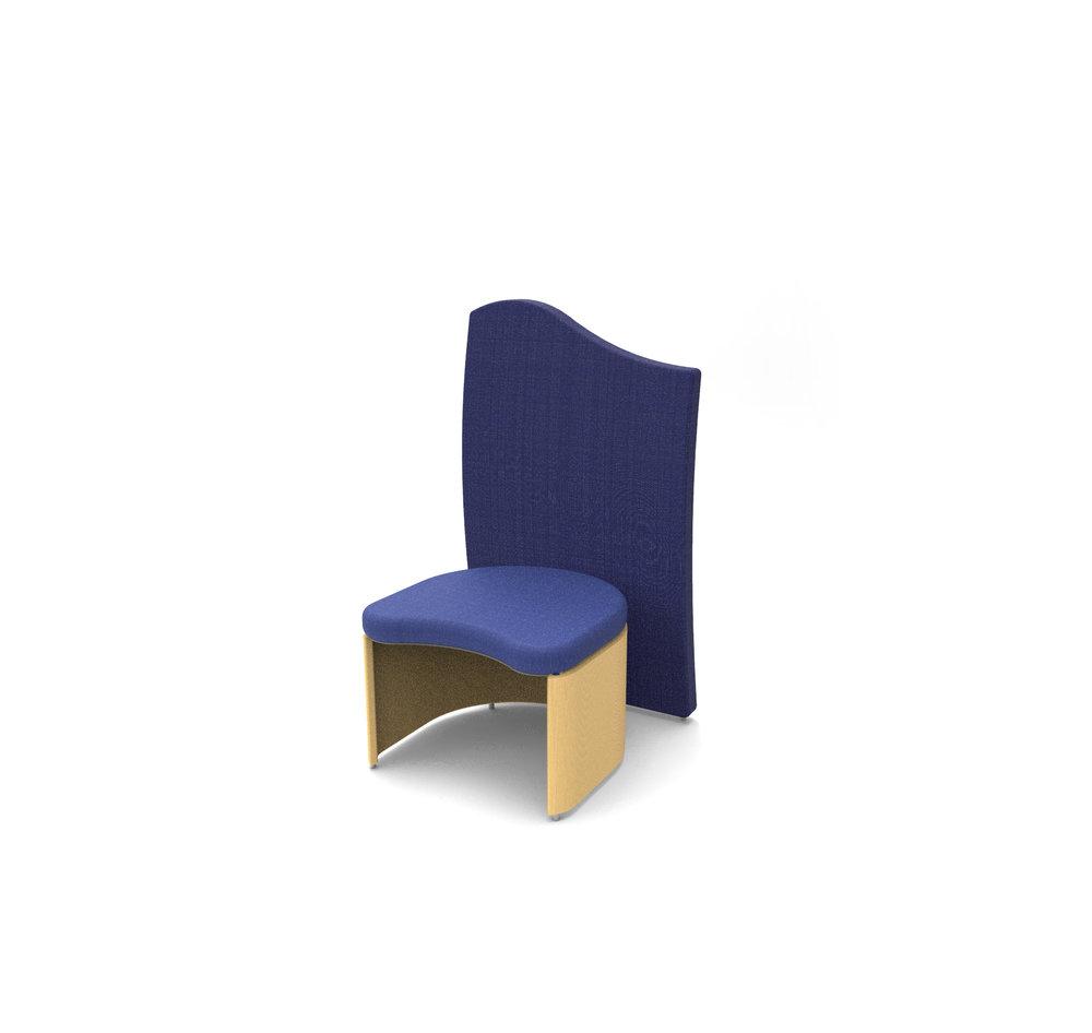 Mollusk Chair 2.jpg