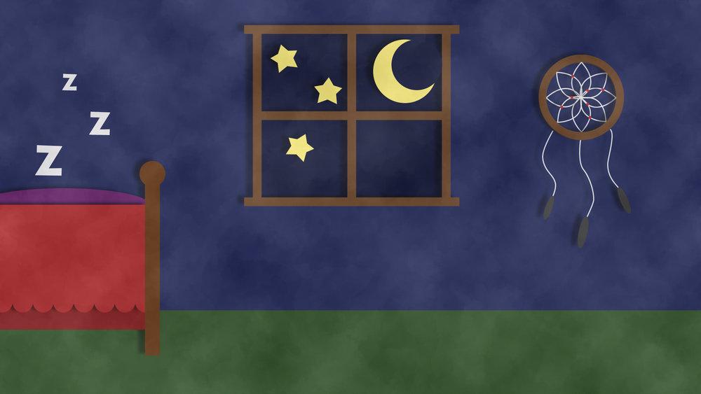 Dreamcatching.jpg