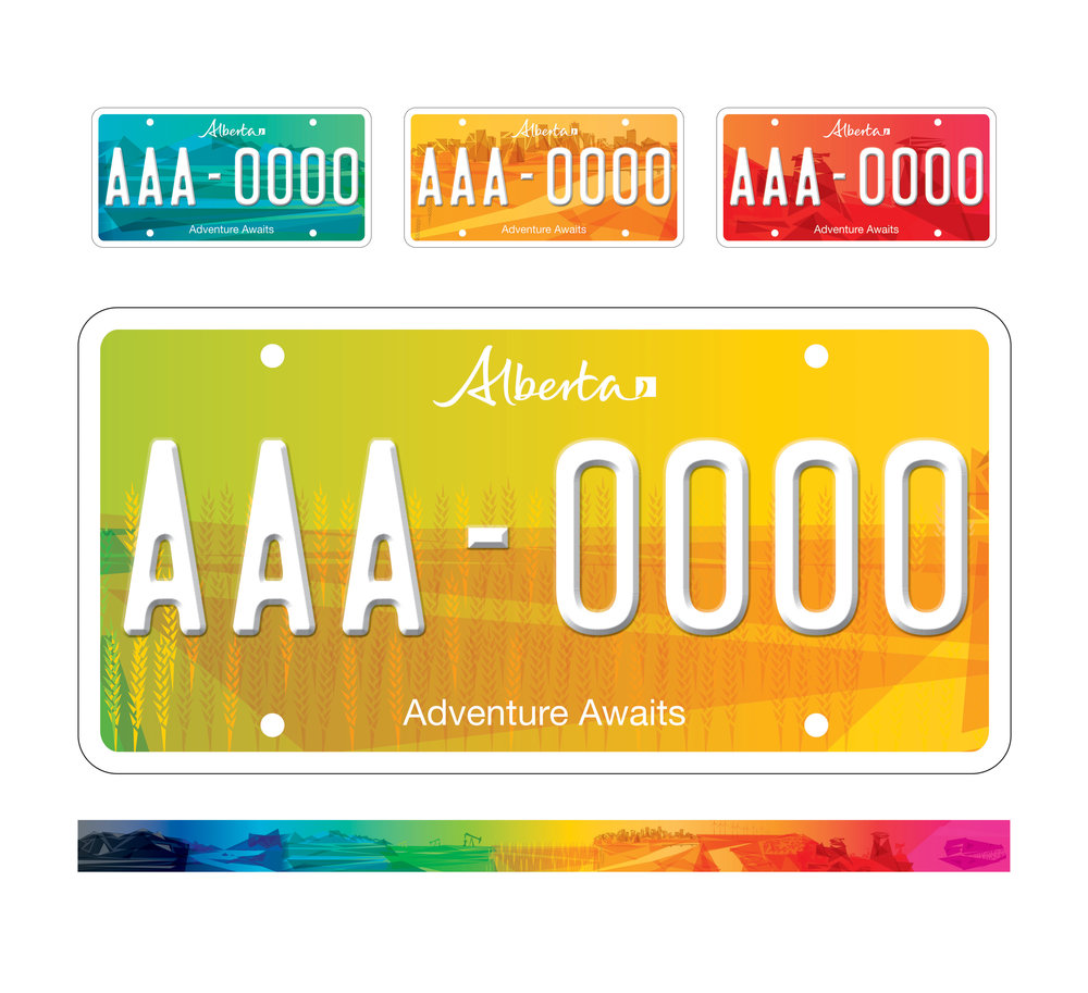 amelia nash_Project 1_alberta license plates.jpg