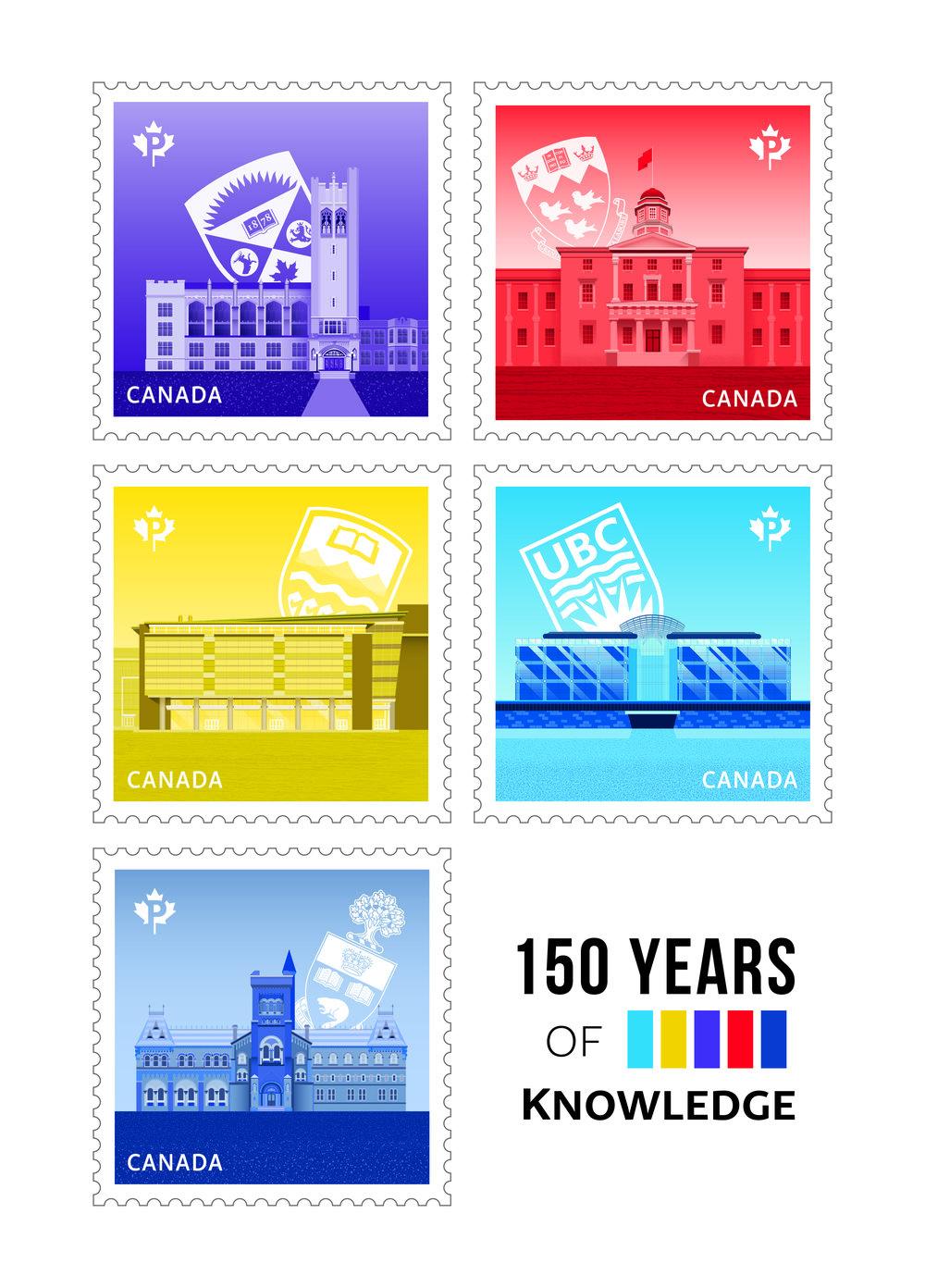 PaulTwa_Stamps-01.jpg