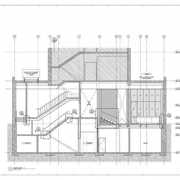 Residential_Blueprint