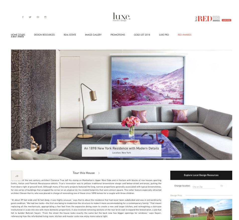 Lux_Magazine_Press