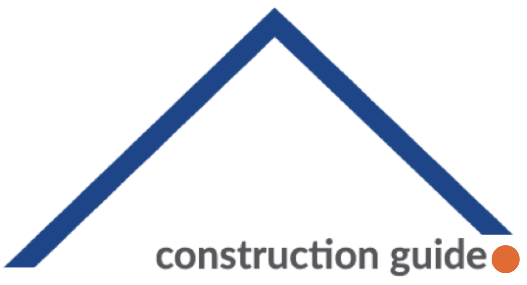 Construction Guide| Free Consulting Platform | New York City, the Hamptons