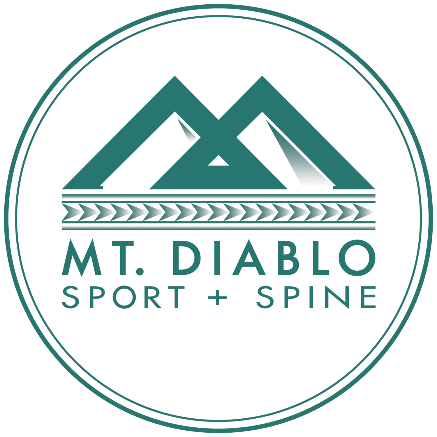 Pleasant Hill - Sports Chiropractor