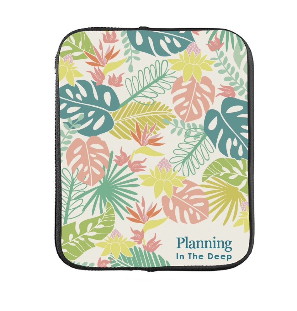 9 amazing planner items to use in your Erin Condren Life Planner