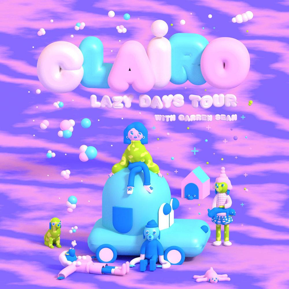 CLAIRO-square-A.jpg