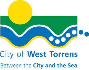 west_torrens_logo2.jpg
