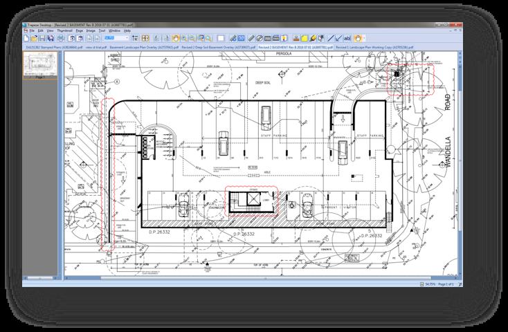 basement-plan.png