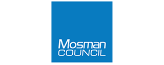 Mosman Council