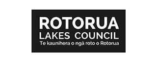 Rotorua Lakes Council.png
