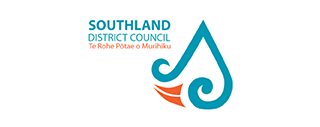 Southland Disctrict Council.png