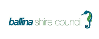 Ballina Shire Council.png