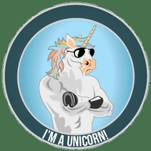 im a unicorn.png