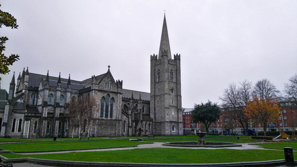 Ireland (234).jpg
