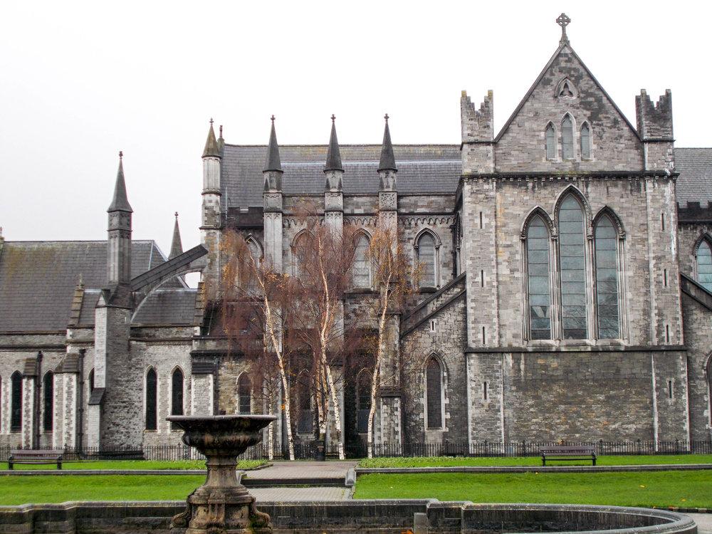 Ireland (237).jpg
