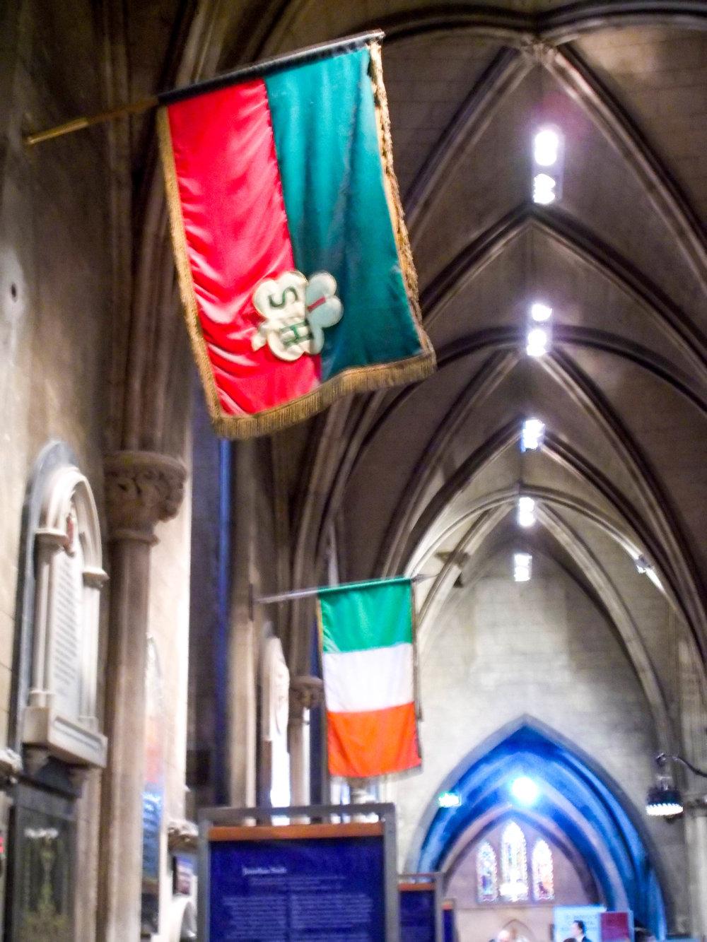 Ireland (271).jpg