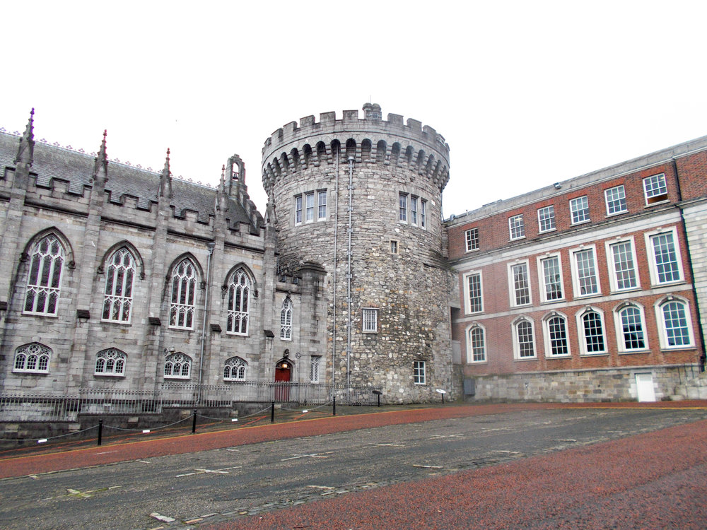 Ireland (213).jpg
