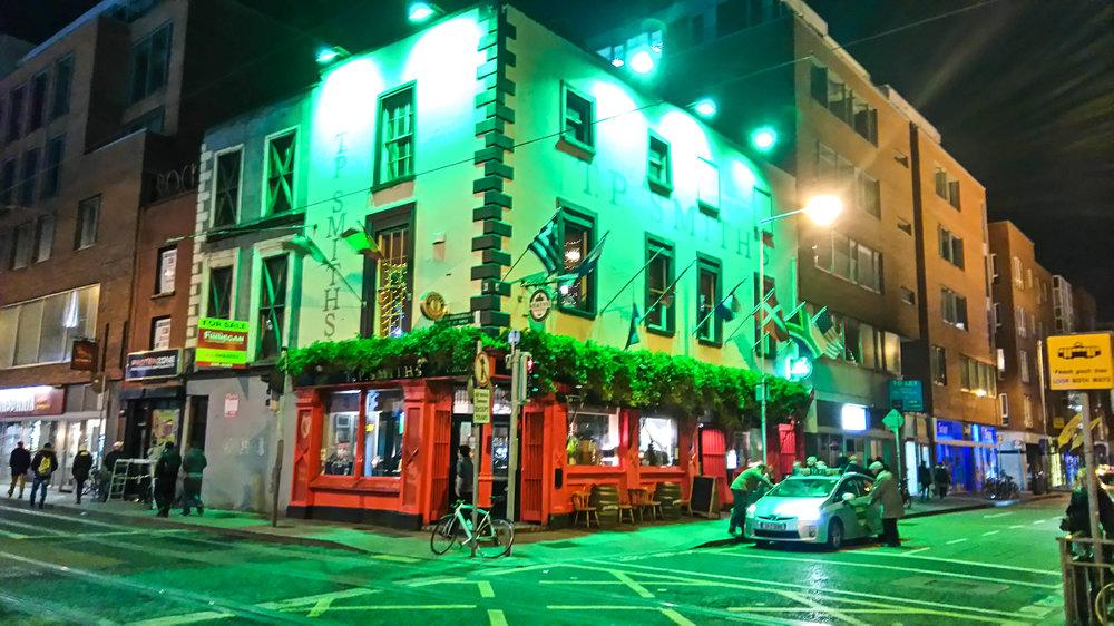Ireland (619).jpg