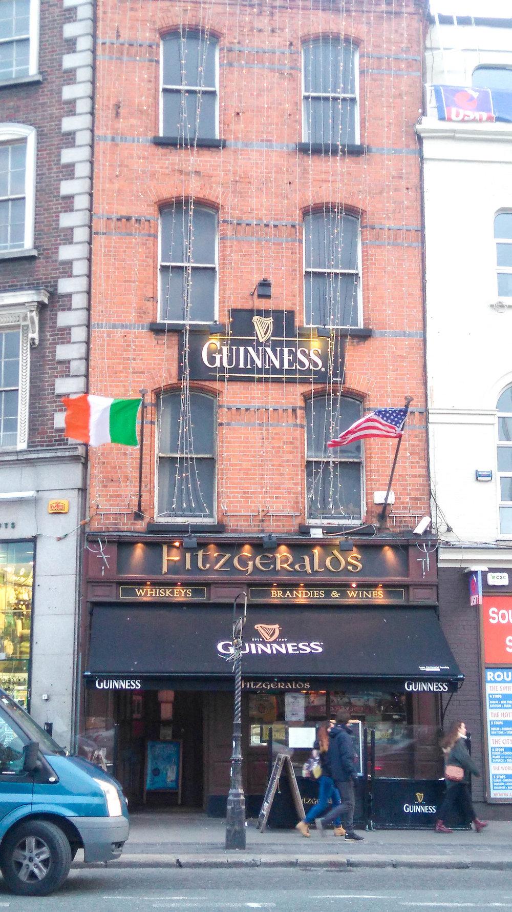 Ireland (613).jpg