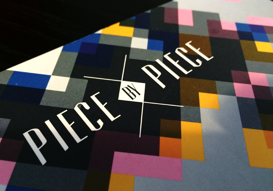 Piece by Piece Post Card pm.png
