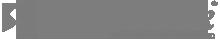 SuttonBank-Logo-BW.png