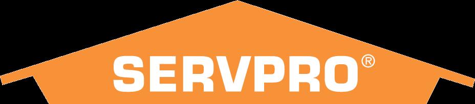 servpro-logo.png