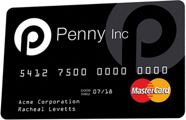 contact us - Control Prepaid Card