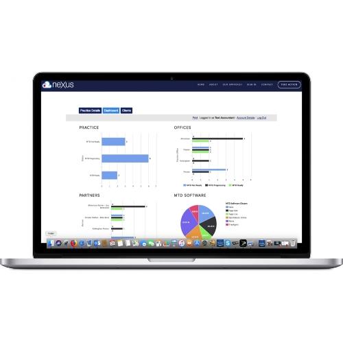 macbook pro - neXus.jpg