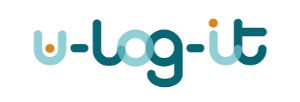 ulogit logo.jpg