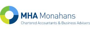 monahans logo.jpg
