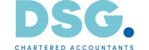 DSG Logo.jpg
