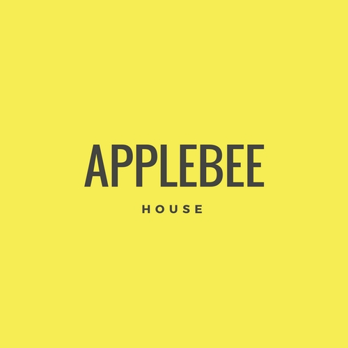 Applebee house