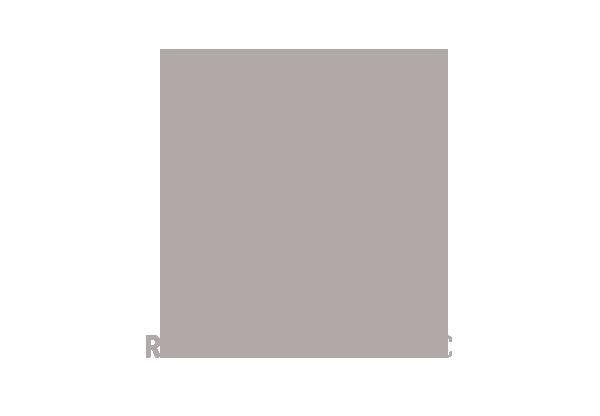 RavishingMusicAS.png