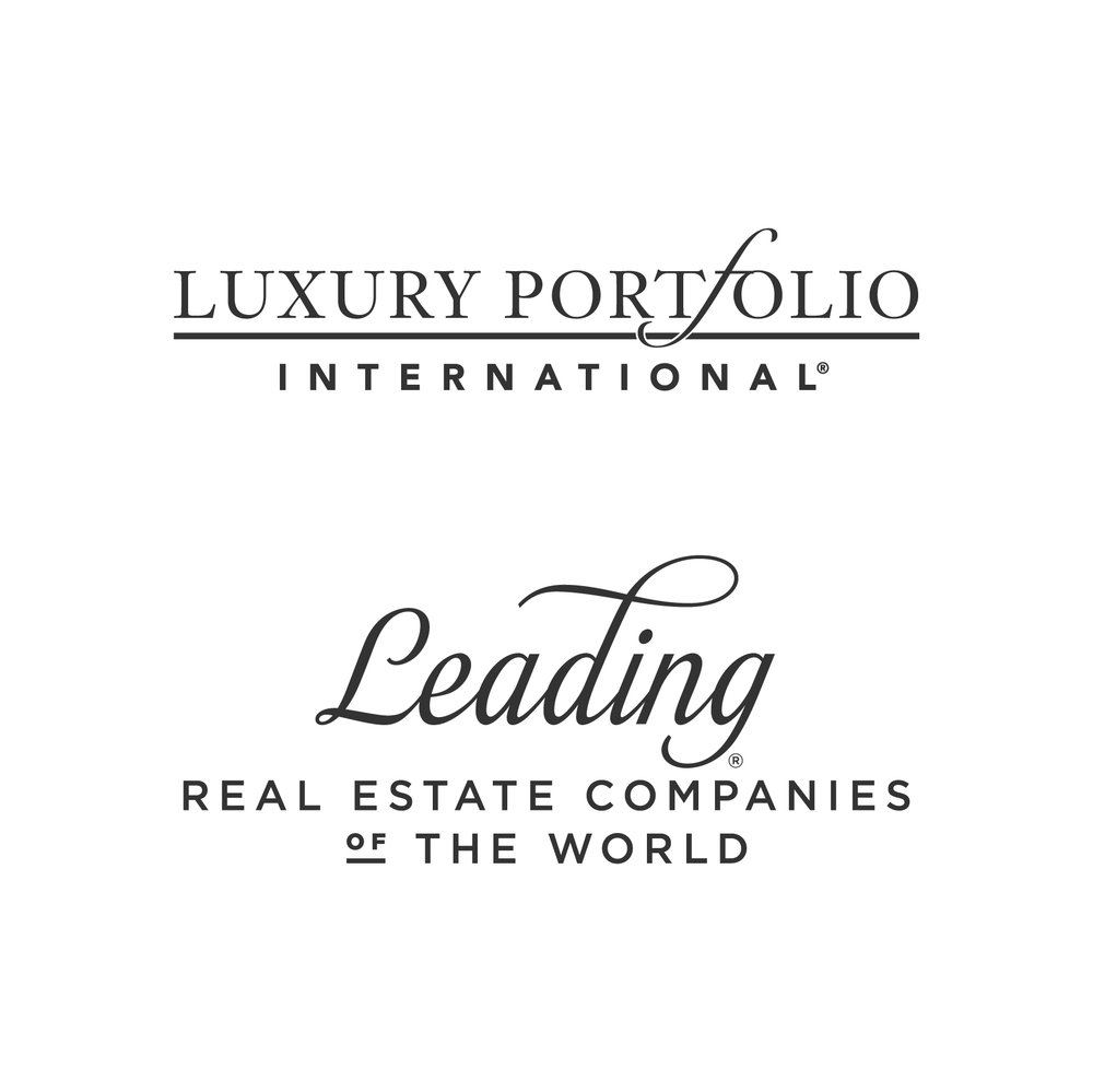 Luxury Portfolio International® is the luxury face of Leading Real Estate Companies of the World® the most extensive global network of premier locally branded companies dominated by many of the world's most powerful independent luxury brokerages. Luxury Portfolio International® is a by-invitation-only network representing 200-plus selected luxury affiliates known for outstanding reputation and performance excellence. Richardson Properties was chosen to join this prestigious network due to extensive knowledge of the San Luis Obispo luxury real estate market, breakthrough marketing strategies and value-driven approach.