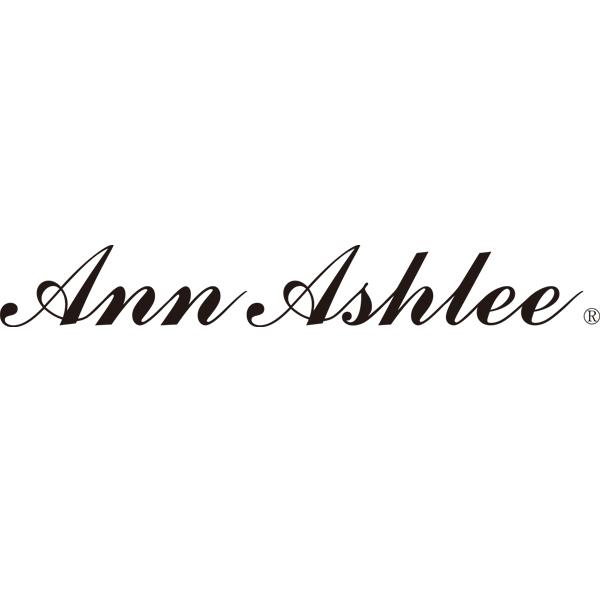 ANNAHLEE - 今を自由に生きる女性の為のリアルクローズ。 自分らしく活動的に生きる女性の為に ガーリッシュで遊び心溢れる気ままな雰囲気の中、どこか品の良さを感じる大人のスタイリングを提案します。