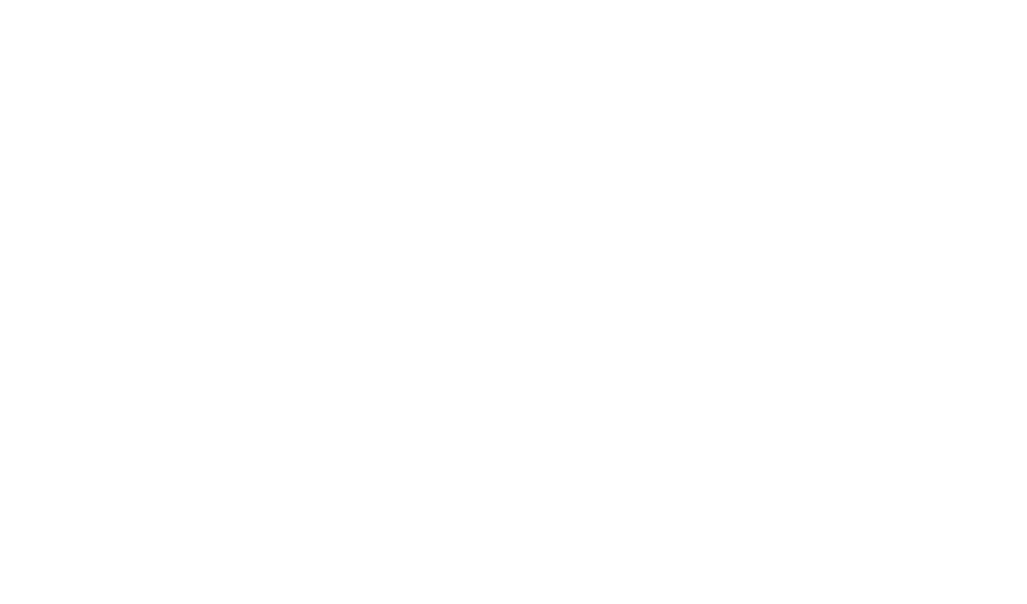 The Power of Light Institute