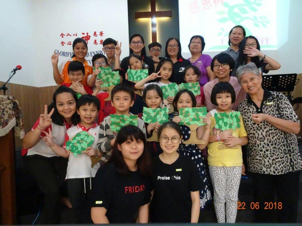 CCC儿童营-3.jpg