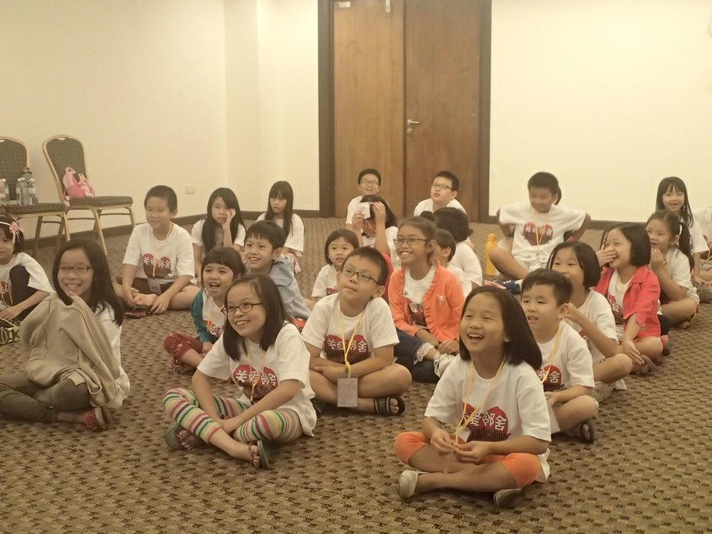 儿童聚会-2.JPG