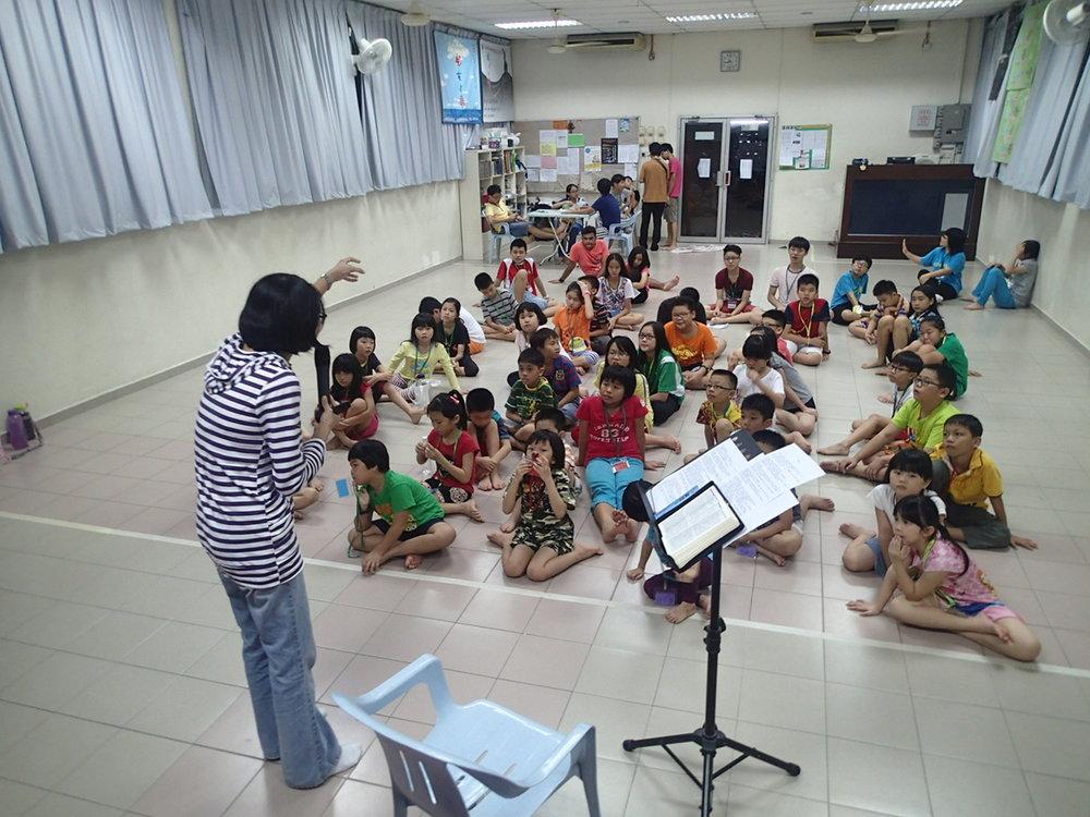 儿童营-2.JPG