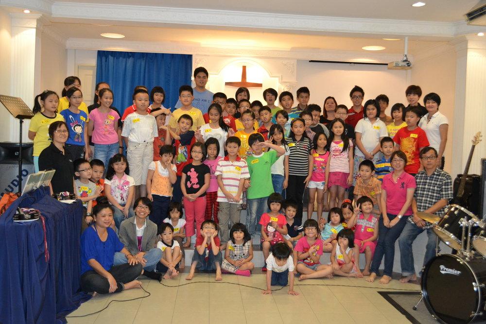 关丹坚道教会儿童营.JPG