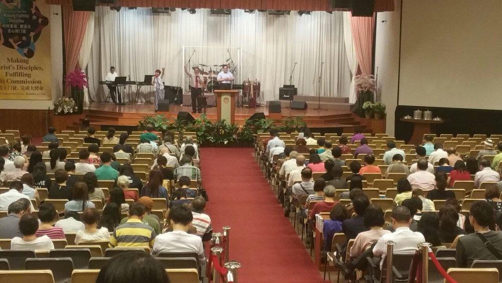 新加坡教会-3.jpg