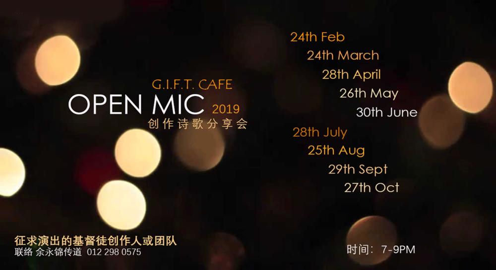 Web-Banner-24 Feb 2019 Open Mic.png