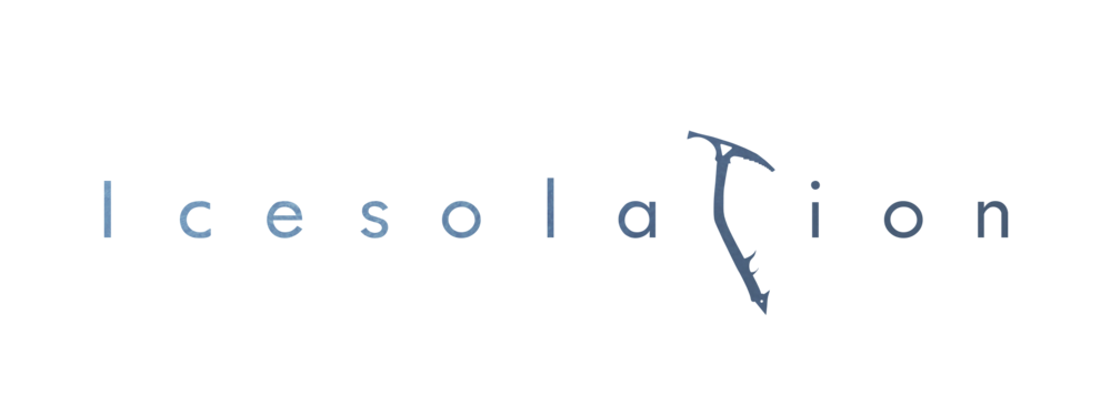 icesolation_logo_transp.png