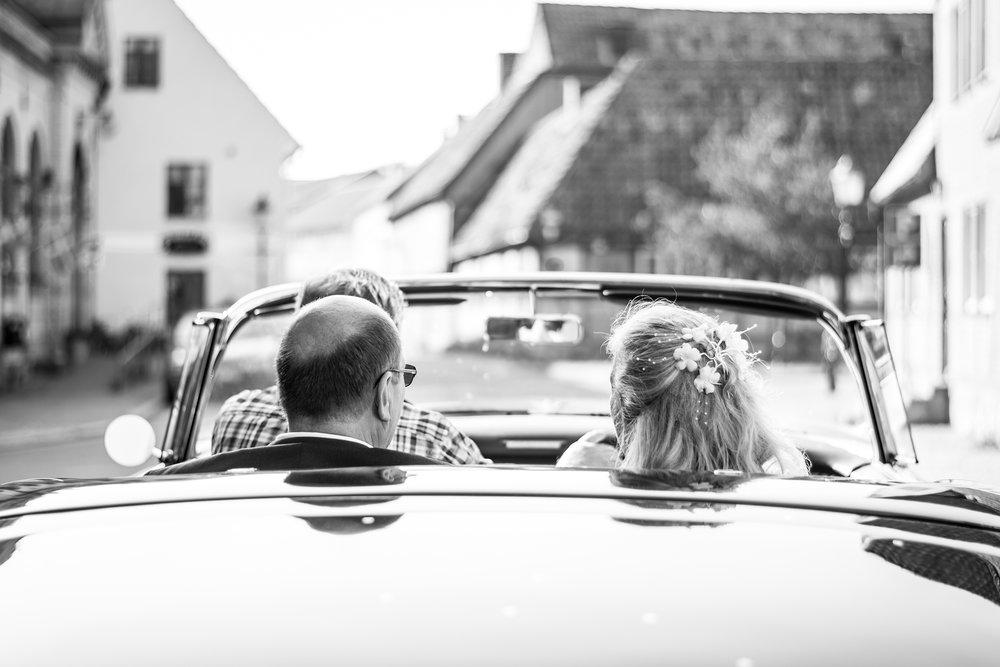 ollivves.wedding.Otto&Eva-Marie-54.jpg