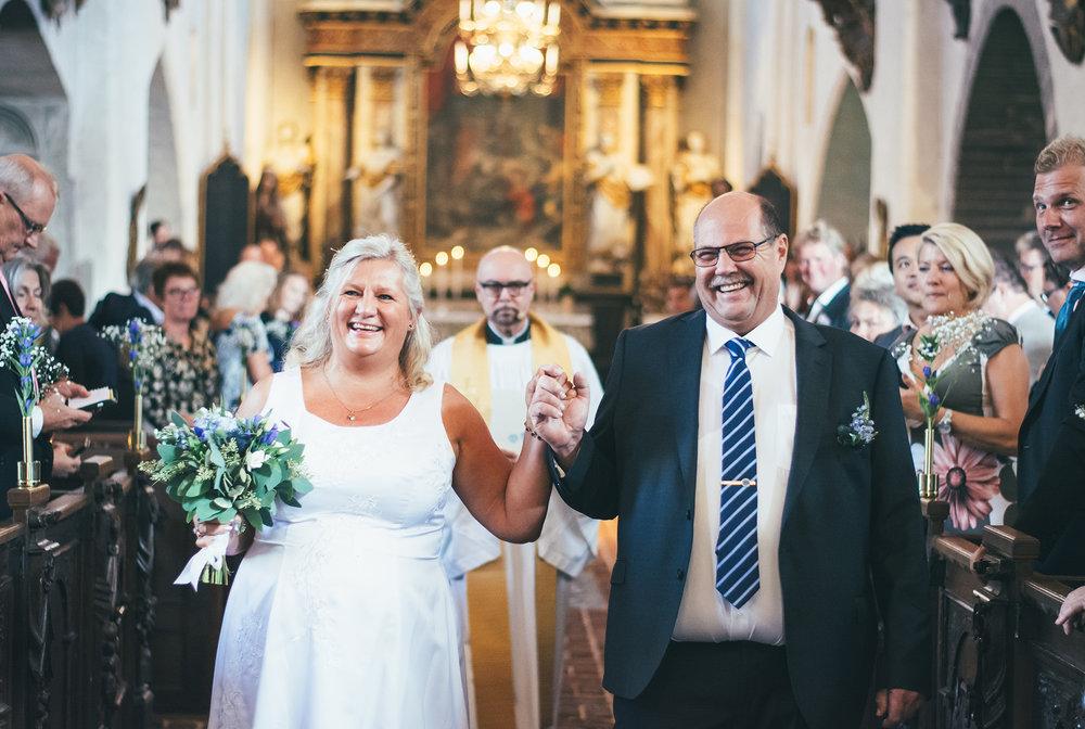 ollivves.wedding.Otto&Eva-Marie-13.jpg