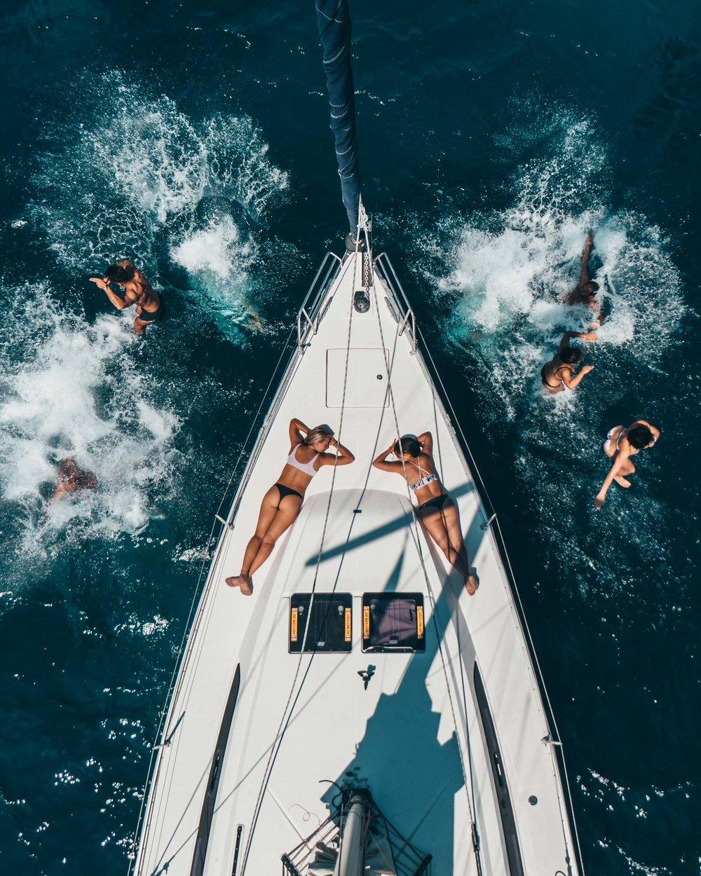 Oliver_Sjostrom_Sized_for_web_Sailing_Greece-1.jpg